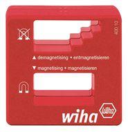 Magnétiseur/démagnetiseur pour tournevis
