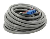 Câble de rechange pour serrure électrique