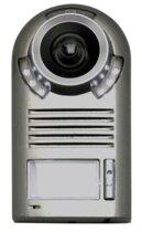 Caméra hrv caméra CDC-2F1B