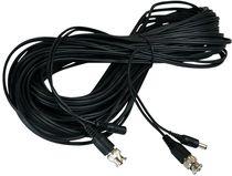 Câble vidéo