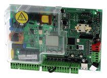 Carte électronique E145