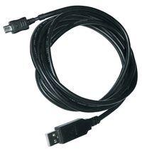 Câble de connexion pour garniture 800 au logiciel