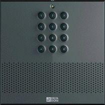 Transmetteur téléphonique RTC radio Tydom 310