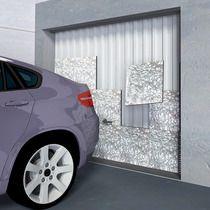 Kit isolation de garage