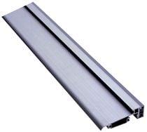 Profil de seuil aluminium PL70RT
