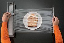 Dérouleur film ORGA-LINE Pour film alimentaire