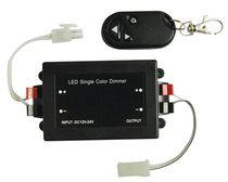 Interrupteur et variateur 12 V