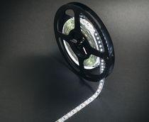 Bande LED flexible adhésive Strip reel 12 V 156 LED / mètre