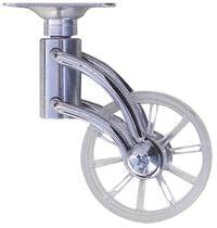 Roulette design philo