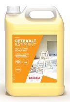 Nettoyant sols et murs Quickaex Max