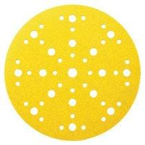 Disque papier Ø 150 mm / 48 + 1 trous pour machine Festool