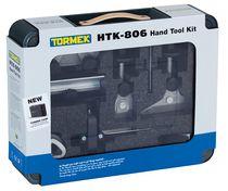 Coffret 5 outils pour affuteuse TORMEK