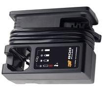 Chargeur batterie Pulsa 800