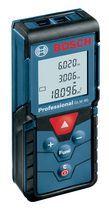 Télémètre laser GLM 40 professional