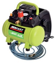 Compresseur MA06180 + tuyau
