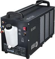 Refroidisseur CR1250 230V