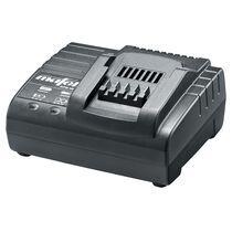 Chargeur pour batterie 18 v