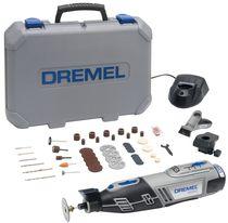 DREMEL 8220 12V
