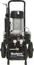 Compresseur vertical 10 litres TP20/10