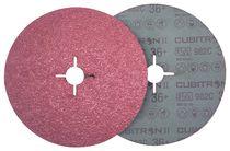 Disque fibre cubitron II 982C