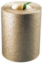 Rouleau graphite pour ponceuse Largeur 150 mm / longueur 23 m