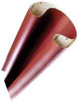 Bande large papier Largeur 970 mm / longueur 1 500 mm