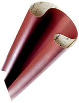 Bande large papier Largeur 1 150 mm / longueur 2 100 mm