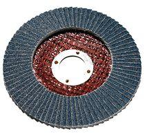 Plateau à lamelle support fibre plat standard