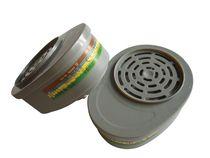 Bi-filtres 201 a2b2e1k1