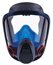 Masque advantage 3000 bi-filtres