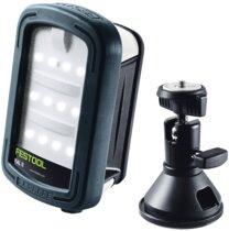 Lampe KAL II-Set