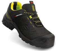Chaussure Maccrossroad 3.0 S3 CI HI HRO SRC Basse