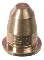 Tuyère pour torche plasma 35 KF ET 40 FV