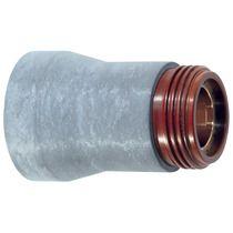 BUSE POUR TORCHE PLASMA Cutter 85 A