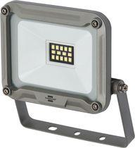 Projecteur LED à fixer Sans détecteur