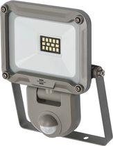 Projecteur LED à fixer Avec détecteur