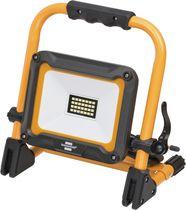 Projecteur LED portable JARO