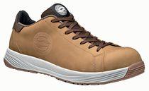 Chaussure SKATE S3 Basse