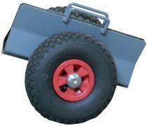 Chariot porte-panneaux 250 kg