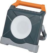 Projecteur LED professional line portable