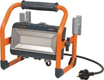 Projecteur Led professional line hybride portable