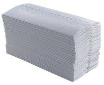 Recharge papier essuie-mains pliés