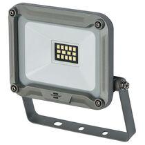 Projecteur LED à fixer