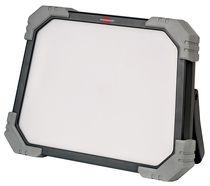 Projecteur LED portable 47 W