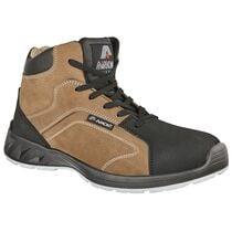 Chaussure haute WILDCAT S3 SRC