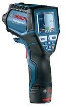 Détecteur thermique GIS 1000 C professional