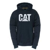 Sweat-shirt h20 hoodie cat