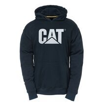 sweat-shirt h20 hoodie cat