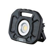 Projecteur / enceinte bluetooth rechargeable 40W