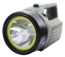 Phare explorer rechargeable LED 10 W